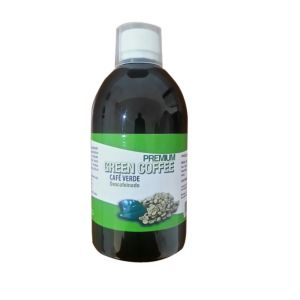 https://www.herbolariosaludnatural.com/2721-thickbox/green-coffee-premium-liquido-fito-lais-500-ml.jpg