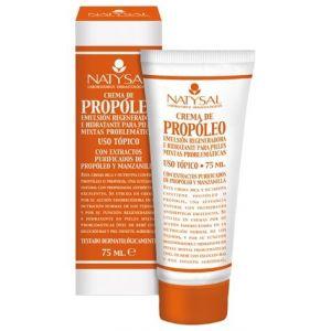 Crema de Propóleo · Natysal · 75 ml