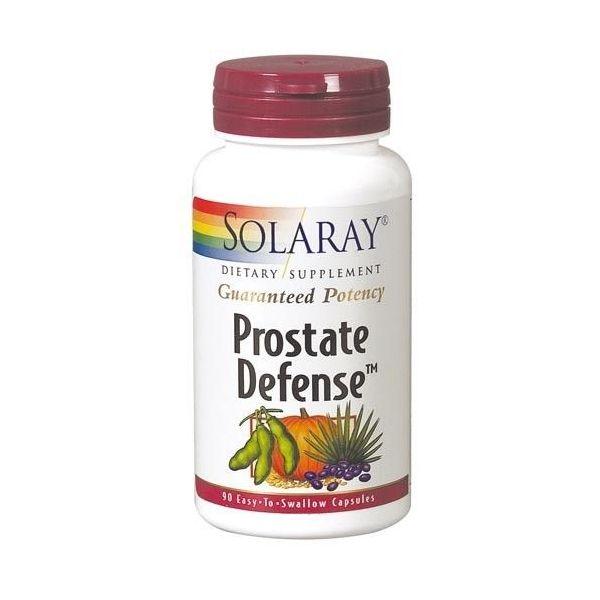 prostatitis de sal de epsom