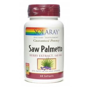 https://www.herbolariosaludnatural.com/2730-thickbox/saw-palmetto-solaray-60-perlas.jpg