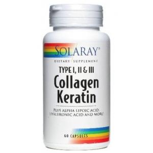 https://www.herbolariosaludnatural.com/2743-thickbox/collagen-keratin-solaray-60-capsulas.jpg