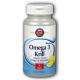 Omega 3 Krill · KAL · 60 perlas