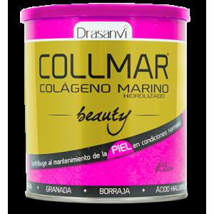 Collmar Beauty · Drasanvi · 275 grs