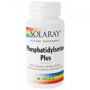 https://www.herbolariosaludnatural.com/2781-thickbox/phosfatidilserine-plus-solaray-60-capsulas.jpg