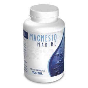 https://www.herbolariosaludnatural.com/2782-thickbox/magnesio-marino-tongil-40-comprimidos.jpg