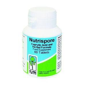 https://www.herbolariosaludnatural.com/2789-thickbox/nutrispore-nutri-west-60-comprimidos.jpg
