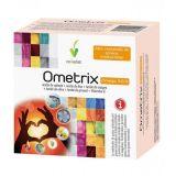 Ometrix · Nova Diet · 60 perlas