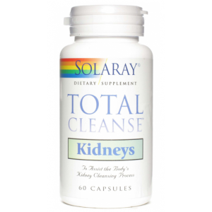 https://www.herbolariosaludnatural.com/2831-thickbox/total-cleanse-kidneys-solaray-60-capsulas.jpg