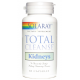 Total Cleanse Kidneys · Solaray · 60 cápsulas