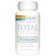 Total Cleanse Kidneys · Solaray · 60 cápsulas
