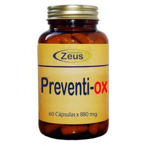 https://www.herbolariosaludnatural.com/2838-thickbox/preventi-ox-zeus-60-capsulas.jpg