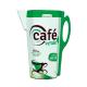 Café Verde Líquido · Drasanvi · 500 ml