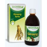 Ginseng Forte · Biover · 500 ml