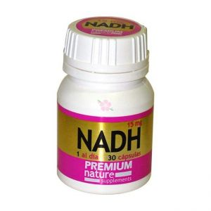 https://www.herbolariosaludnatural.com/2857-thickbox/nadh-15-mg-pinisan-30-capsulas.jpg
