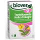 Aceite de Onagra · Biover · 60 perlas