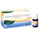 NormoDigest Classic · Derbos
