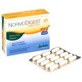 NormoDigest · Derbos · 45 cápsulas