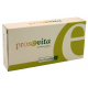 Prosevita · Herbovita · 60 cápsulas