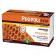 Propoli EVSP Comprimidos · Herbovita · 30 comprimidos