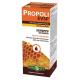 Propoli EVSP Jarabe Balsámico · Herbovita · 200 ml