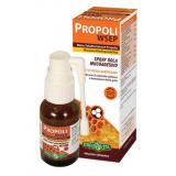 Propoli EVSP Spray · Herbovita · 20 ml