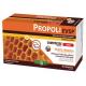Propoli EVSP Junior Comprimidos · Herbovita · 30 comprimidos