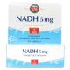 NADH · KAL · 30 comprimidos