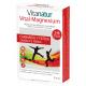 Vitanatur Vital Magnesium · Diafarm · 30 comprimidos