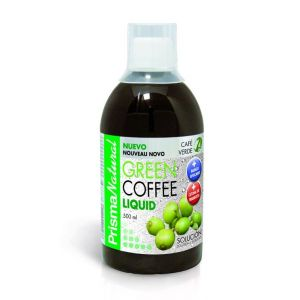 https://www.herbolariosaludnatural.com/2911-thickbox/green-coffee-liquid-prisma-natural-500-ml.jpg