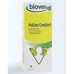 Pollen Comfort · Biover · 150 ml
