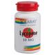 Licopeno · Solaray · 60 perlas