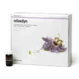 Relaxdyn · Herbora · 20 viales