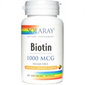https://www.herbolariosaludnatural.com/2942-thickbox/biotina-1000-mcg-solaray-100-capsulas.jpg