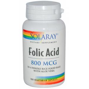 https://www.herbolariosaludnatural.com/2948-thickbox/acido-folico-800-mcg-solaray-100-capsulas.jpg