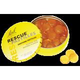 Rescue Pastilles · Bach · 50 gramos
