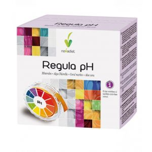 https://www.herbolariosaludnatural.com/2958-thickbox/regula-ph-nova-diet-30-sticks.jpg