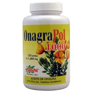 https://www.herbolariosaludnatural.com/2959-thickbox/onagrapol-1000-planta-pol-120-perlas.jpg