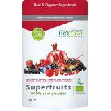 Superfruits · Biotona · 200 gramos