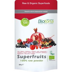 https://www.herbolariosaludnatural.com/2971-thickbox/superfruits-biotona-200-gramos.jpg
