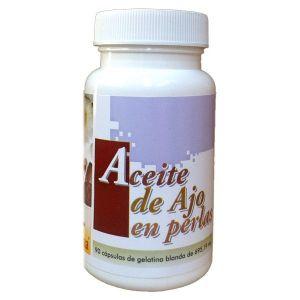 https://www.herbolariosaludnatural.com/2981-thickbox/aceite-de-ajo-bilema-90-perlas.jpg