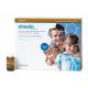 Stimulin · Herbora · 20 viales