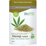 Semillas de Cañamo · Biotona · 300 gramos