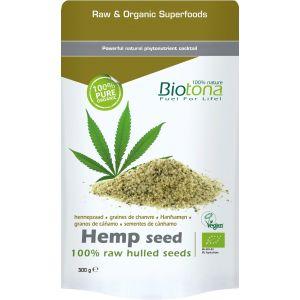 https://www.herbolariosaludnatural.com/3001-thickbox/semillas-de-canamo-biotona-300-gramos.jpg