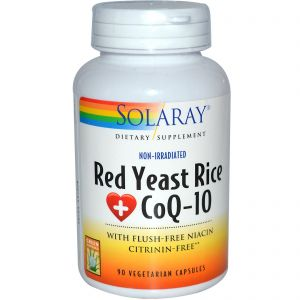 https://www.herbolariosaludnatural.com/3005-thickbox/red-yeast-rice-plus-coq10-solaray-60-capsulas.jpg