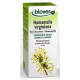 Hamamelis virginiana · Biover · 50 ml