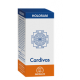 Holoram Cardivas · Equisalud · 60 cápsulas