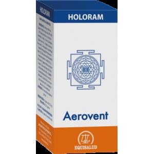 https://www.herbolariosaludnatural.com/3019-thickbox/holoram-aerovent-equisalud-60-capsulas.jpg