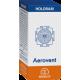 Holoram Aerovent · Equisalud · 60 cápsulas