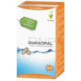 Dianopal · Nova Diet · 90 comprimidos