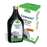Corpusan · Dr.Dunner · 500 ml